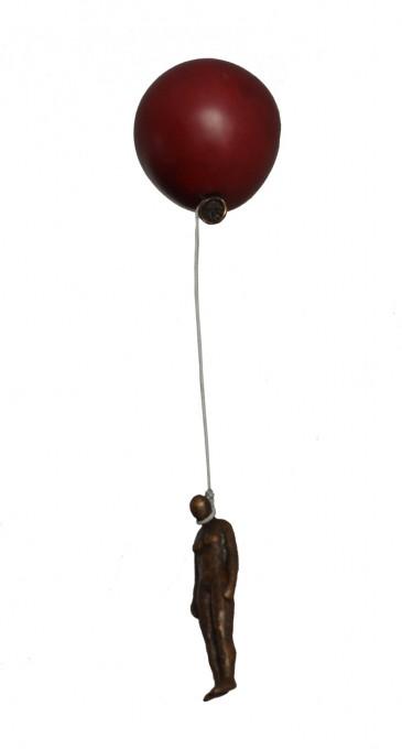 Από Ένα Μπαλόνι. Αν Είναι Δυνατόν 02
