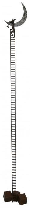 Σκάλα 02 1