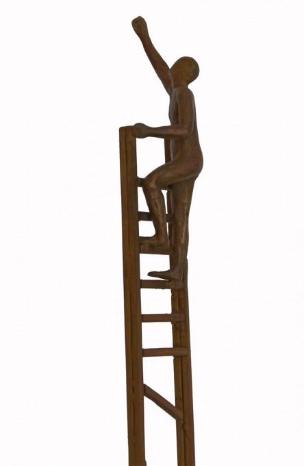 Σκάλα 03 1