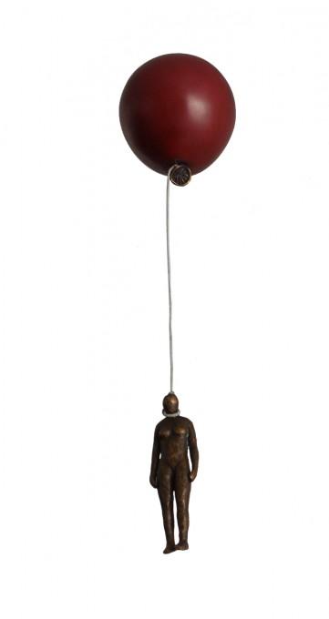 Από Ένα Μπαλόνι. Αν Είναι Δυνατόν 01