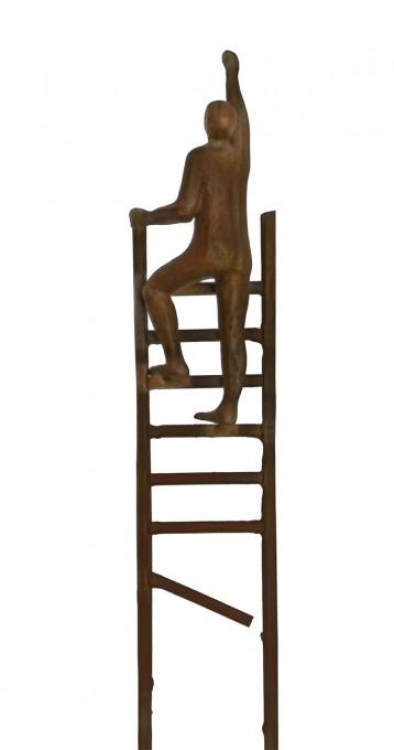 Σκάλα 03 3